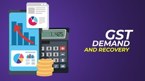 GST Demand And Recovery (1)