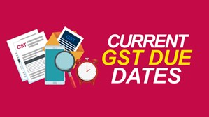 Gst Return Due Dates (3)